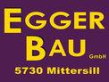 Egger Bau