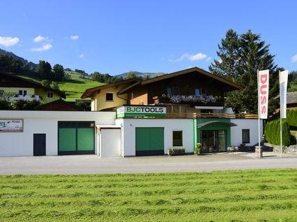 BJC TOOLS GmbH