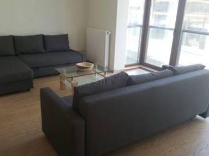 Appartement Centre Bruxelles