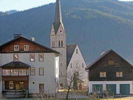 Haus der Kreuzschwestern