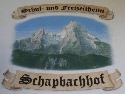 Schapbachhof