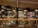 Da Passano, cocktail bar & musical evenings