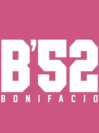 B'52 Tapas & Sushi Bar