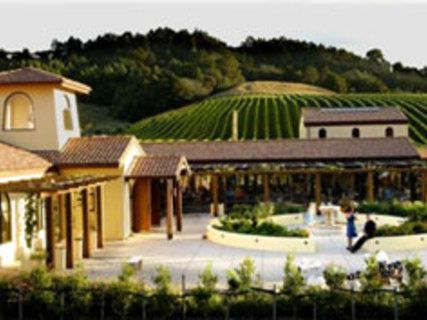 Ascension Vineyard & Café