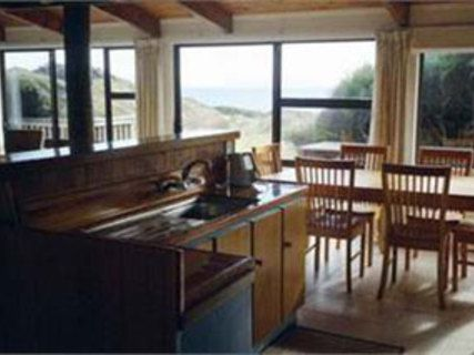 Pakiri Beach Horse Riding Accommodation