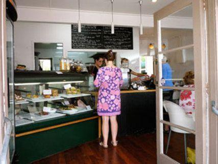 Waipu Café & Deli