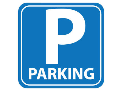 Parking de la Citadelle