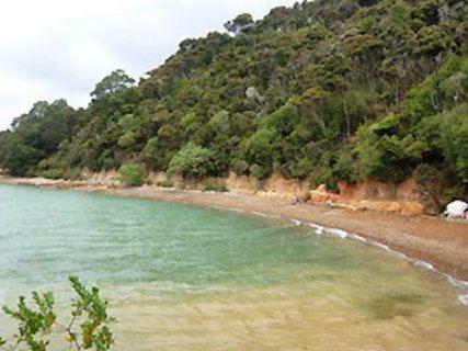 Opua Coastal Walk