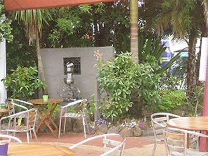 Santee'z Café & Deli
