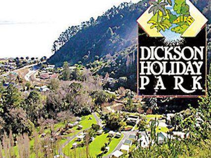 Dickson Holiday Park