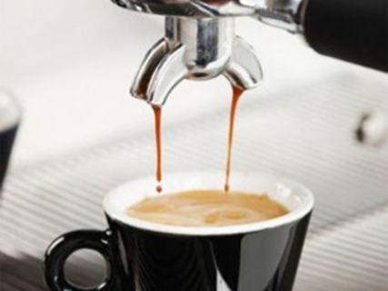 Café Nina