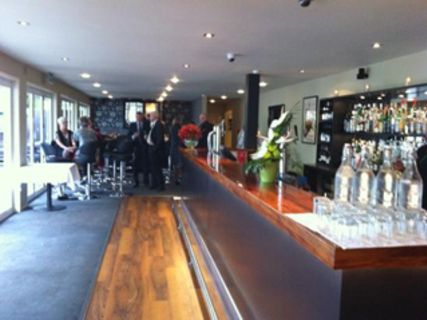 Whitianga Hotel, Salt Bar & Restaurant