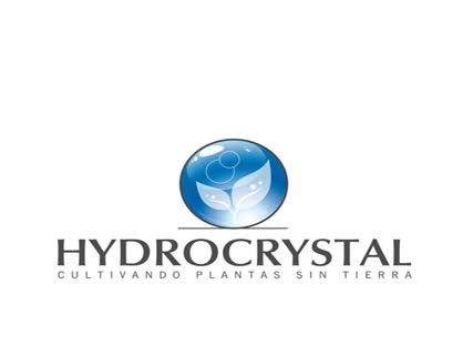 Hydrocrystal - Mercat Inca
