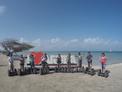 Segway Aruba