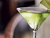 Divi Bar & Lounge