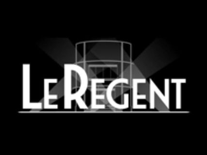 Le Régent cinema