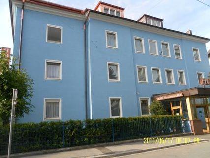 Hotel Haunspergerhof