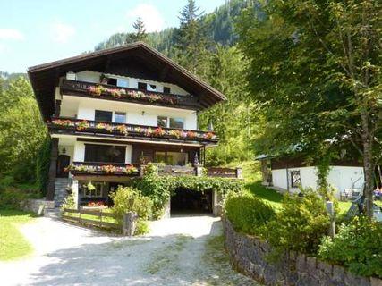 Haus Linhard