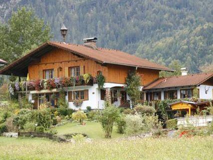 Ferienhaus Hummelbrunner