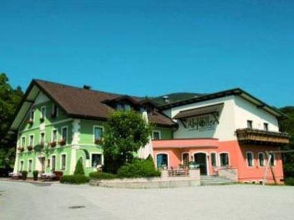 Gasthof Abfalter