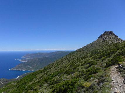 Randonnées dans le Cap avec Âme Nomade