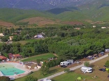 LP Camping (La Pietra)