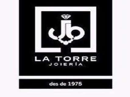 Joyería La Torre