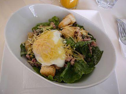 Bravo Café & Restaurant