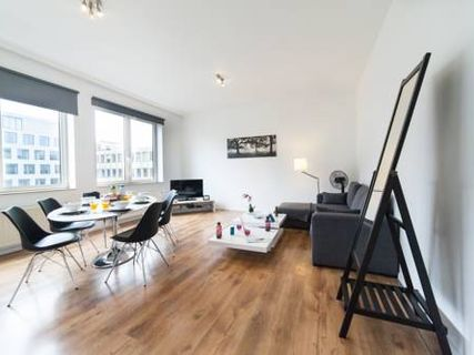 Sweet Inn Apartments - Rue De Livourne