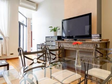 Appartement Grand Place