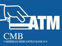 CITGO Essoville Mart ATM