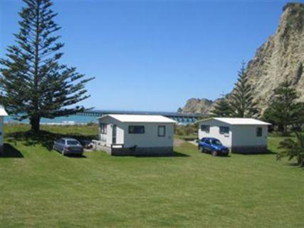 Tolaga Bay Holiday Park