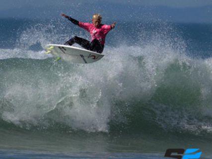 Blitz Surf