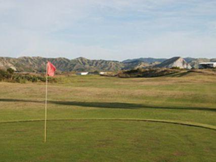 Mahia Golf Club