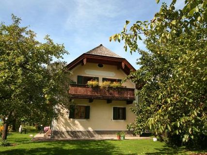 Apartment Strobl am Wolfgangsee