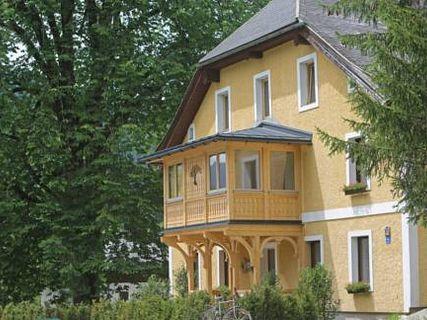 Der Ulmenhof