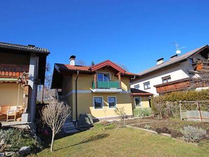 Apartment Salzburg 2