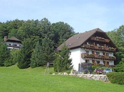 Resort Unterach am Attersee 40