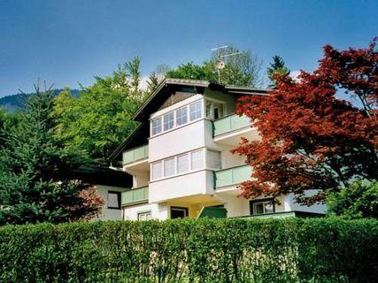 Country House Sankt Wolfgang im Salzkammergut 57