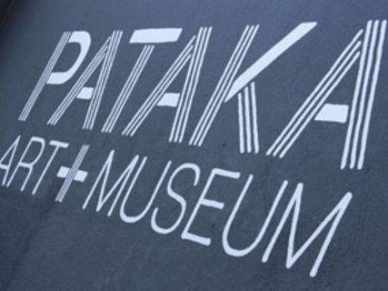 Galerie Pataka