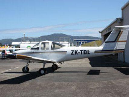 Kapiti Aero Club