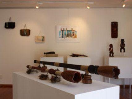Marae Arohanui ki te Tangata - Hetet Studios
