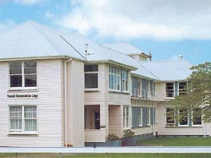 Taranaki Accommodation Lodge