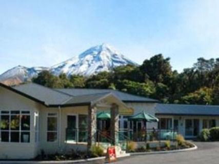 Mountain House Small Luxury Hotel