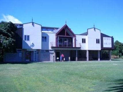 Picton Community Museum