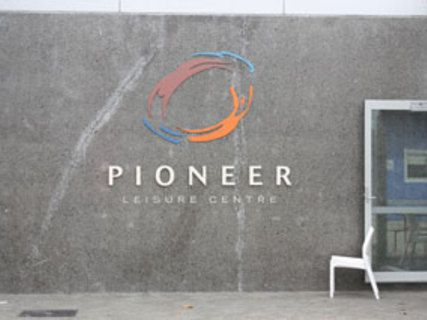 Pioneer Recreation & Sport Centre