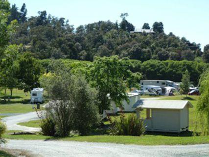 Bethany Park Christian Camp