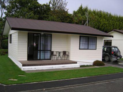 Penman Motel