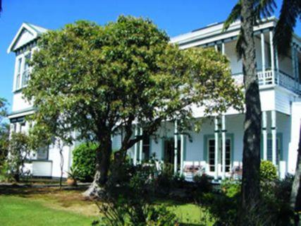 Trip Inn Hostel
