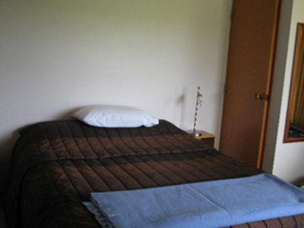 Karamea Rivers Motels